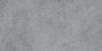 G343-Taganay Grey Matt.