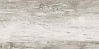 Eminent Wood Maximum Grey Lucidato