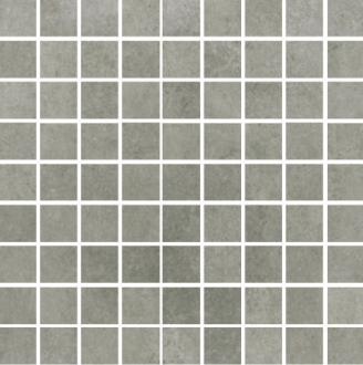 Cemento G-901/MR/m01