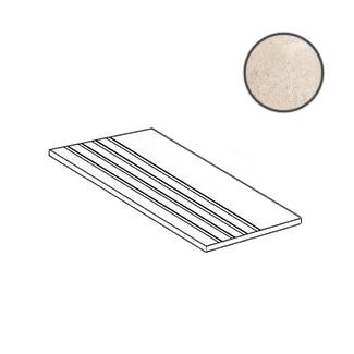 Cemento G-902/MR/st01