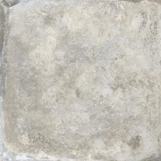 Rust G-186/M