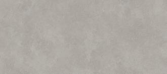 Greek Grigio Scuro Lap 261012