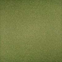 Gres Design 5032-0110 Green