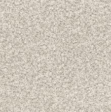 Product Application (20mm) NG66012M