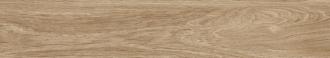 Wooden State NI212475JB