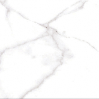 Calacatta Select Blanco Pulido Rect