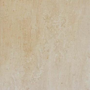Плитка Halcon Fatima Beige 45x45 матовая