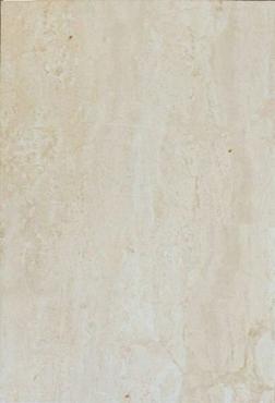 Плитка Halcon Fatima Crema 31x45 матовая