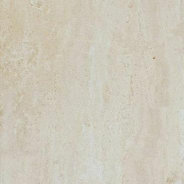 Плитка Halcon Fatima Crema 45x45 матовая