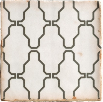 Argila Archivo Crochet 18481