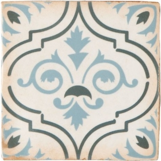 Argila Archivo Fleur De Lis 17734