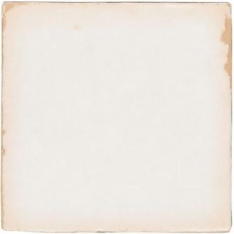 Argila Archivo Plain 17732