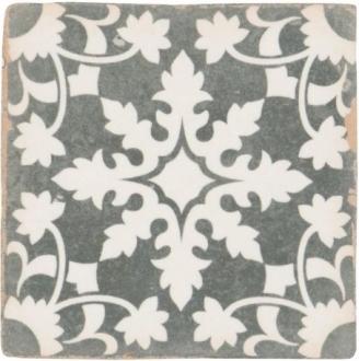 Argila Archivo Zahra 18510
