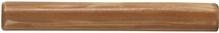 Argila L.Archivo Brown 18831