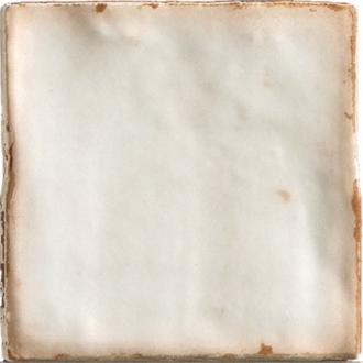 Argila Trim.Archivo Plain 18724