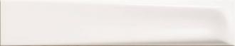 Argila Brick Bedford White 18289