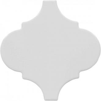 Argila Camber White 21094