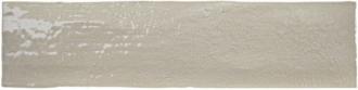 Aris Latte/30 23338
