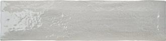 Aris Silver/30 23337