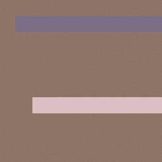 Dash Brown/20X20 26216