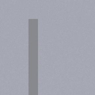 Dash Grey/20X20 26215