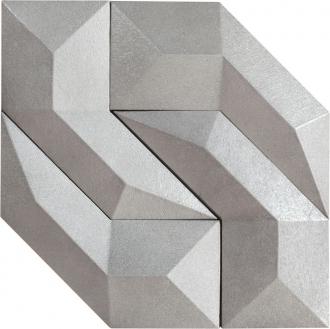 Dsignio D.Gen Silver 14355