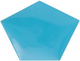 Dsignio D.Kin Blue 16493