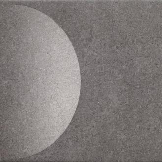 Fading Grey Decor/20X20 22267