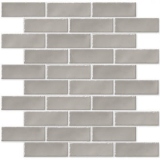Always Mosaic Brick Moonstone