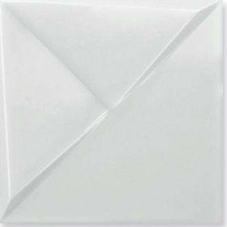 Angle Ice White