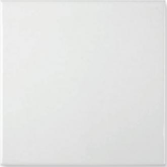 Angle Wall Ice White