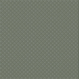 Arabesque Wall Scale Taupe