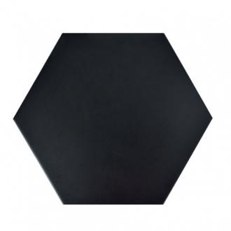 Bristol Wall Black Matt