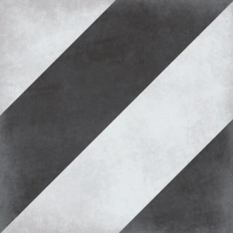 Heralgi Deco Lines