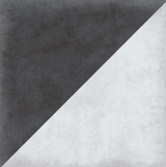 Heralgi Deco Oblique