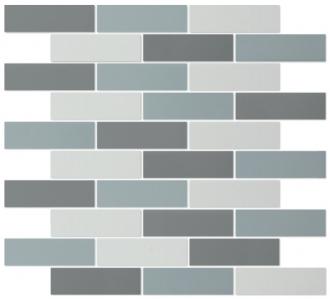 Eternal Brick Mosaic Blend-2