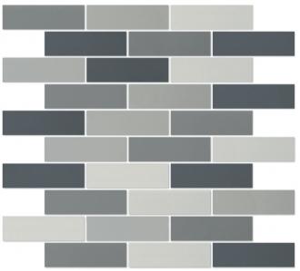 Eternal Brick Mosaic Blend-3