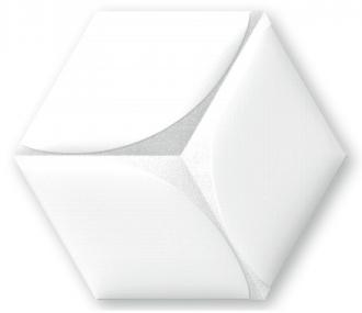 Hudson White