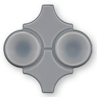 Nun Grey