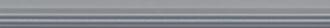 Nun Pencil Grey