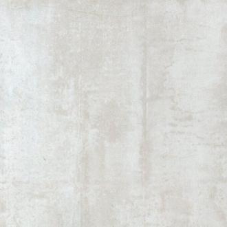 Heritage Corten Blanco