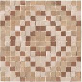 Heritage H. Deco Terra Mosaico fHVF