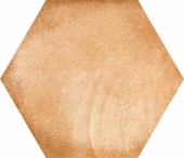 Hexagono Bampton Natural