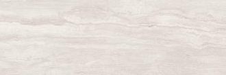 Horizon White Lux Rett. PF60000450
