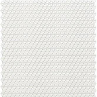 Caleido Bianco 009