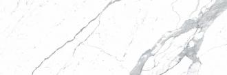I Naturali Bianco Statuario Venato LAMF005778 (Толщина 5,6мм)