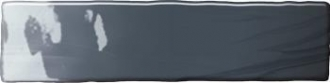 Cromat-One Colonial Navy 78798288