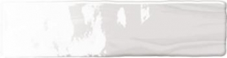 Cromat-One Colonial White 78798290