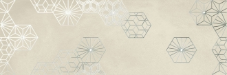 Cromat-One Dec. Debod Taupe B 78798306