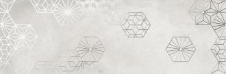 Cromat-One Dec. Debod White B 78798305